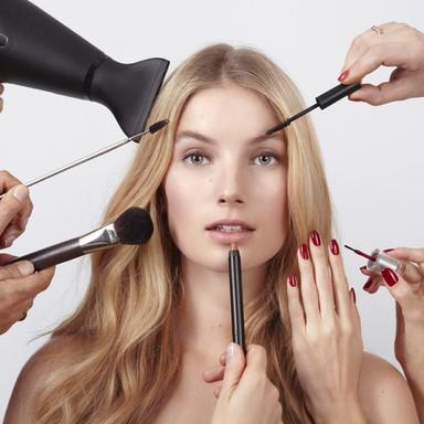 extr makeover2.jpg