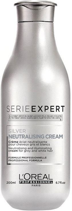 l_or_al_serie_expert_silver_conditioner_