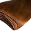 Thumbnail: Volume weft Bellami 40cm