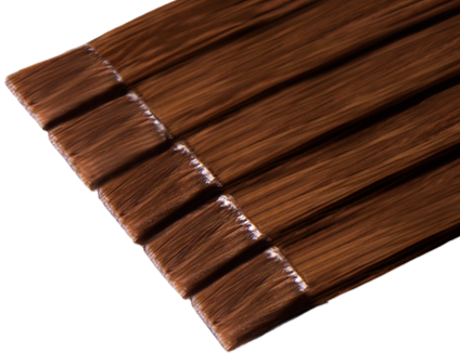 Wax ext. Bellami 60cm