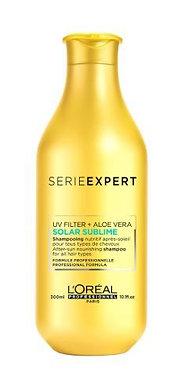 L'Oreal Solar Sublime 300ml
