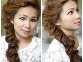 Cynthia Truong