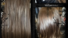 All kind of Extensions by Dreamextensions