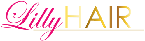 Lilly_Hair_Logo.png
