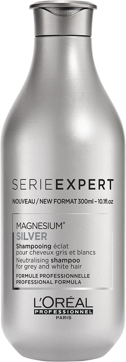 silver_shampoo_300ml.png