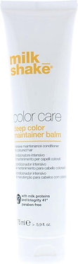 Color care maintainer balm 175ml