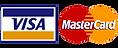 bandeira-visa-e-master-115510567509jpz10bhhj.png