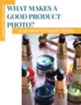What makes a good product photo_.png