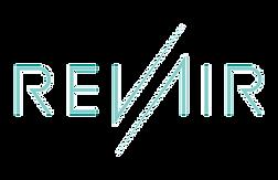 RevAir%20Logo%20Teal_edited.png