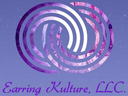 EK%20Purple%20Logo_edited.jpg