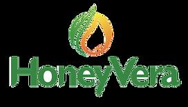 honey vera logo.png