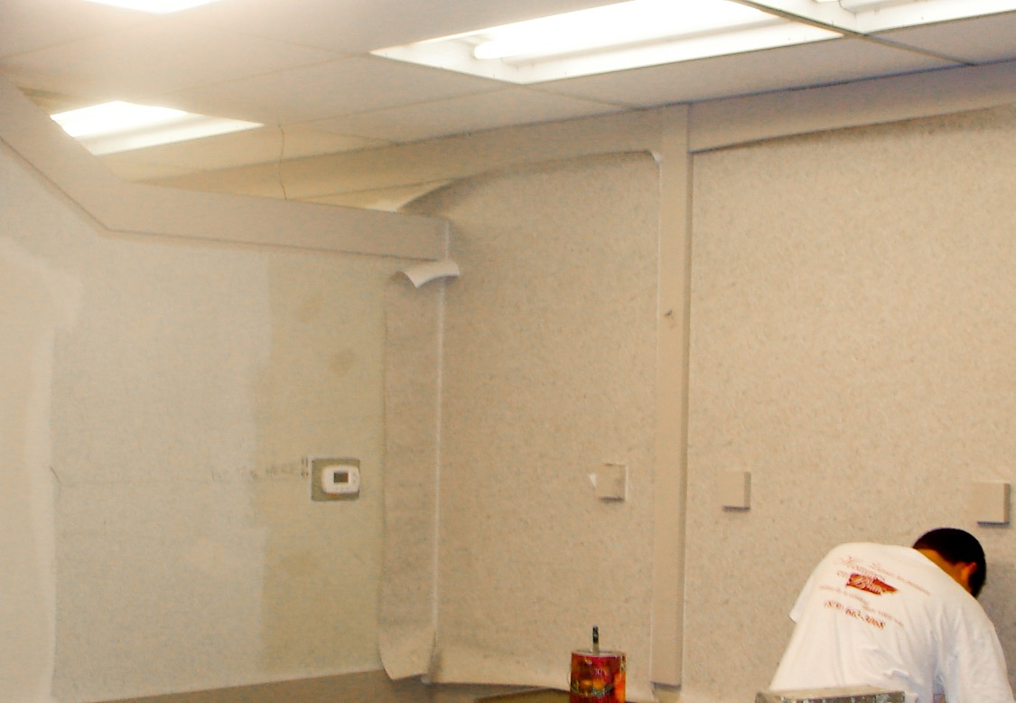 commercial painting in Ottawa