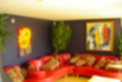travaux de peinture résidentiel à Gatineau - Ottawa