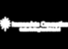 ICCR Logo.png
