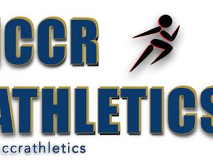 Official Instagram of ICCR Saints Athletics @iccrathletics