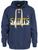 ICCRS Spirit Wear Store