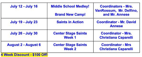 Camp 6-9.png
