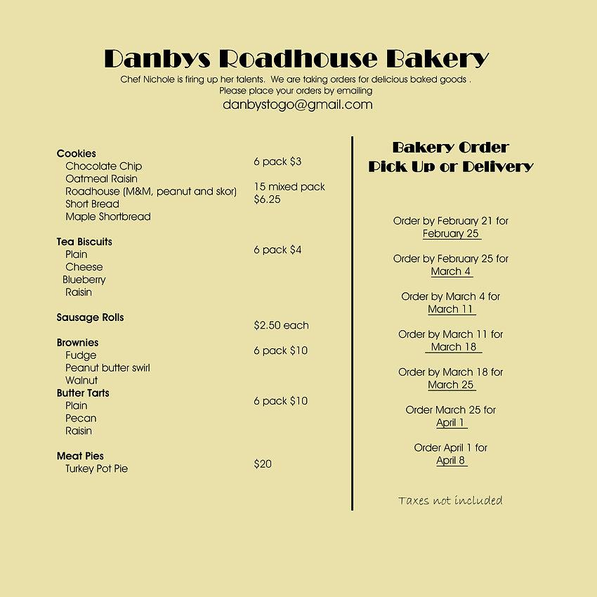 bakery 2020-001.jpg