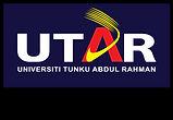 utar_logo.jpg