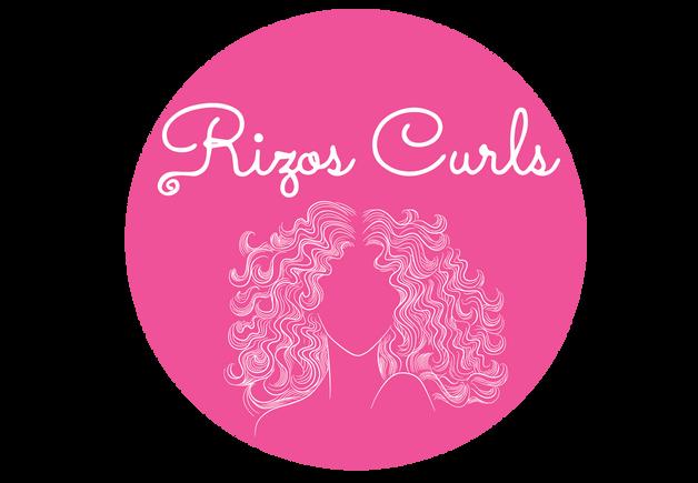 Rizo Curls