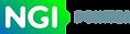 Pointer-logo-NGI_Tag-rgb.png