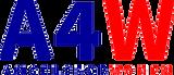 A4W logo trasparente.png