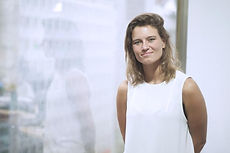 Jacqueline van den Ende .jpg