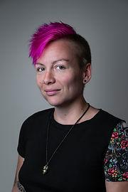 Anita Schjøll Brede.jpg