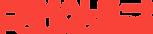FF_Logo_Pfeil_RGB_rot.png