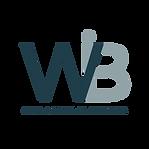 NWiB logo1.png