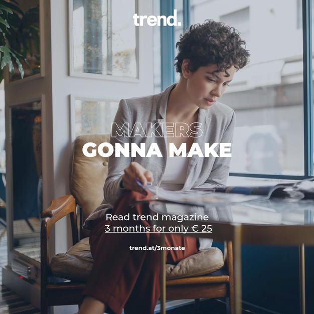 trend_Virtual Goodie Bag.jpg