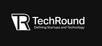 techround-logo - Dana Leigh.png
