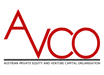 AVCO Logo 2017 - AVCO - Austrian PE & VC