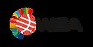 wsa-logo-master-rgb.png