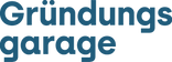 Gruendungsgarage_Logo_2018 - Romana Höb