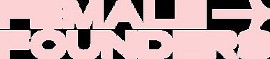 FF_Logo_Pfeil_RGB_rosa.png