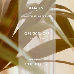 Jenah St.-LTST_Virtual Goodie.png
