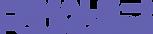 FF_Logo_Pfeil_RGB_dunkelblau.png