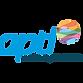 Apti-Logo 280x280 - Jonas von Einem.png