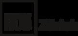 IHZ_Logo_ZH_black - Eliane Albrecht.png