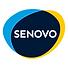 Senovo Logo 600px rectangular white back