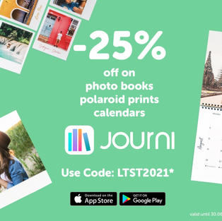 journi_print_ltst2021.jpg