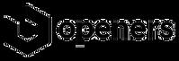 OpenersLogoMitSchriftSchwarz - Carolin L