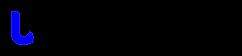 DPS_Logo_Web_color_pos_300.png