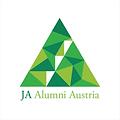 JA Alumni.png