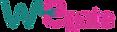 logo WEgate.png
