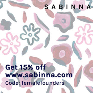 sabinna_femalefounders.jpg