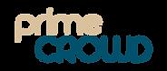 primeCROWD Logo - Georg Weber.png