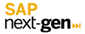 SAP_NextGen_neg_R_stacked_blk.png