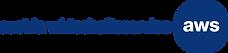 AWS_logo_Schrift links.png